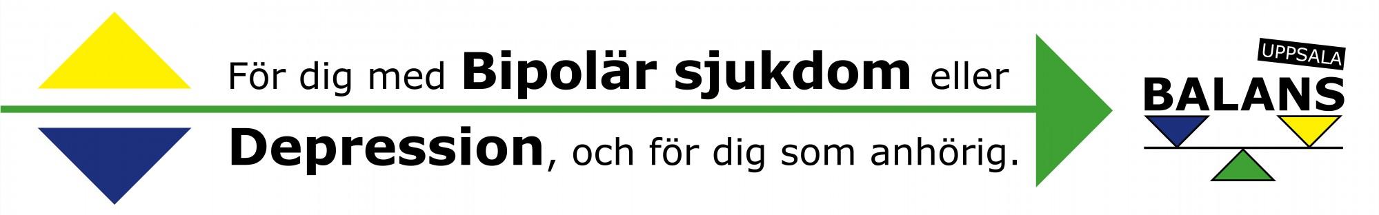 Föreningen Balans Uppsala